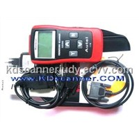GS500 CAN OBD-II EOBD Code Scanner Auto Accessories  Auto Maintenance  Car care Products