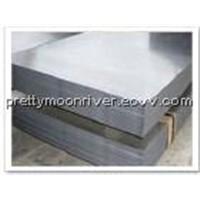 Galvanized steel coil/plate