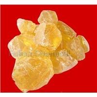 Gum Rosin -CAS 8050-09-7