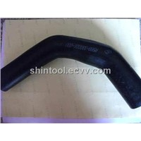 Hangcha Forklift Parts-Rubber Pipe for Inlet: R568-330001-000