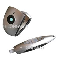 HiLONGWAY Pocket Interactive Whiteboard