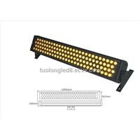 High Power LED Wall Washer (TL-XQD106-108)