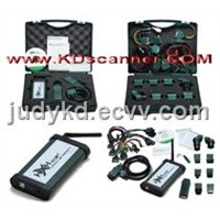HxH Diagnsotic scanner  Auto Accessories  Auto Maintenance  Car care Products