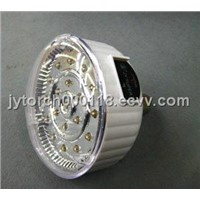 JY-218 Rechargeable Emergency Lamp