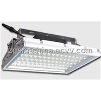 LED high bay Light / Works Light 60w, 90w, 120w, 150w, 180w