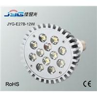 LED Spotlight PAR30,PAR38,MR16,GU10