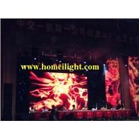LED Star Curtain / LED Star Cloth