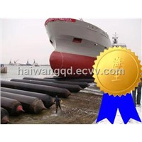 Marine airbags,Rubber airbags,Ship Launching Airbags