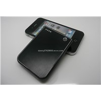 Mobile Power Pack for iPhone iPad
