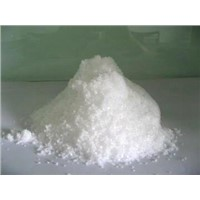 Monoammonium Phosphate (7722-76-1)