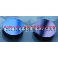 Narrow Bandpass Optical Filter