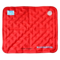 Notebook Cooling pad GP17R