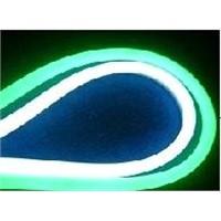 LED Flexible Neon Light (OTM-FL85)