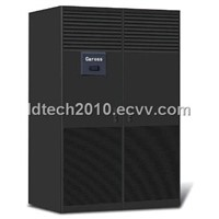 PDU Microwave or Satellite Air-Conditioner