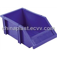 PP Plastic Storage Tool Boxes BY-001