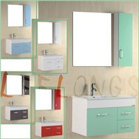 Bathroom Vanity Tops / Sinks