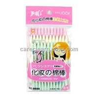 Portable Color Cotton Swab