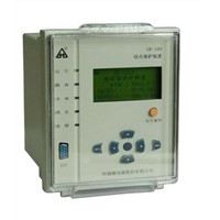 Power supply and distribution system products