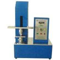 Pressure Tester (HD-PS-300)