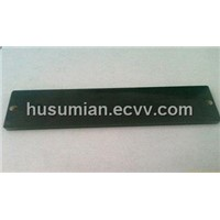 RFID UHF Passive Access Control Epc Metal Tag