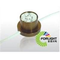 Super Flexible LED Pixel Light