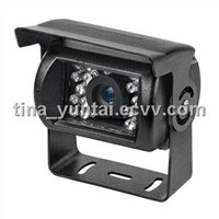 Rearview Camera for Truck Bus
