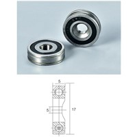 Roller Bearing 688fb