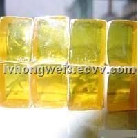 Rosin (Colophony/ Gum rosin/ Pine Rosin)