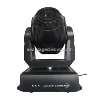 Model Moving Head Light (SEA-1224)