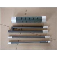 SIC Heating Element