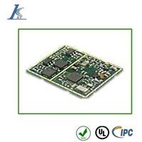 SMT PCB Assembly (KBT PCBA-005)