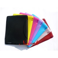 Silicone Case Cover For Apple iPad 2 2G 2nd Gen