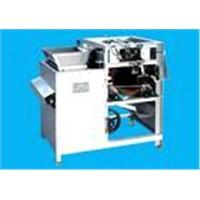 Soybean Wet Peeling Machine