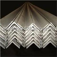 Steel Pipe/Sheet/Plate/Section Steel