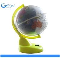 Student Globe - Education Toy