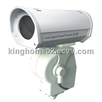 Thermal Imager for Outdoor Use