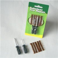 Tire Repair kit, Tire Repair tool (HS-TRK-2)