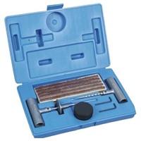 Tire Repair kit, Tire Repair tool (HS-TRK-3)