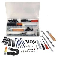 Tire Repair kit, Tire Repair tool (HS-TRK-6)