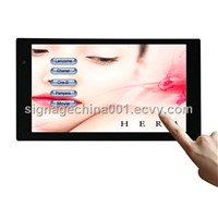 Touch LCD Monitor (LCD Touch Display)