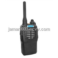 Two Way Radio (JMT-7668)