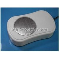 USB Tea Coffee Warmer and Chiller Pad