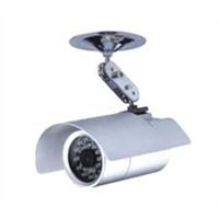 Waterproof IR Camera (L&L-C822D)