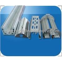 aluminium alloy reflector