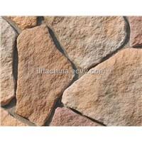 Artificial Culture Stone (YLD-93)