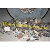 Calcium Carbide - 15-25mm