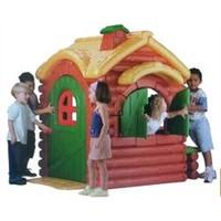 Children Plastic Toys (LJ-102125C)