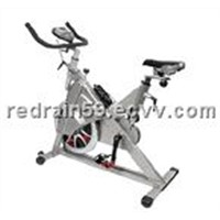 Commercail Spin Bike (SJ-9000)