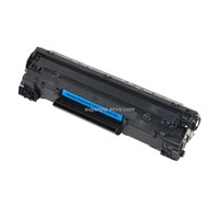 Compatible and Remanufactured Toner Cartridges for HP Laserjet Printers
