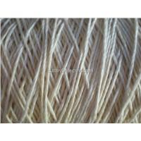 Cotton Plied Yarn